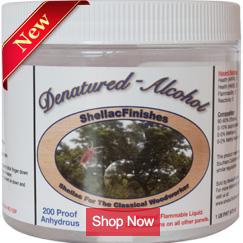 new_products_denatured_alcohol