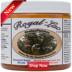 new_products_royal_lac_super_blonde