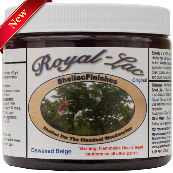 royal_lac_dewaxed_beige_en