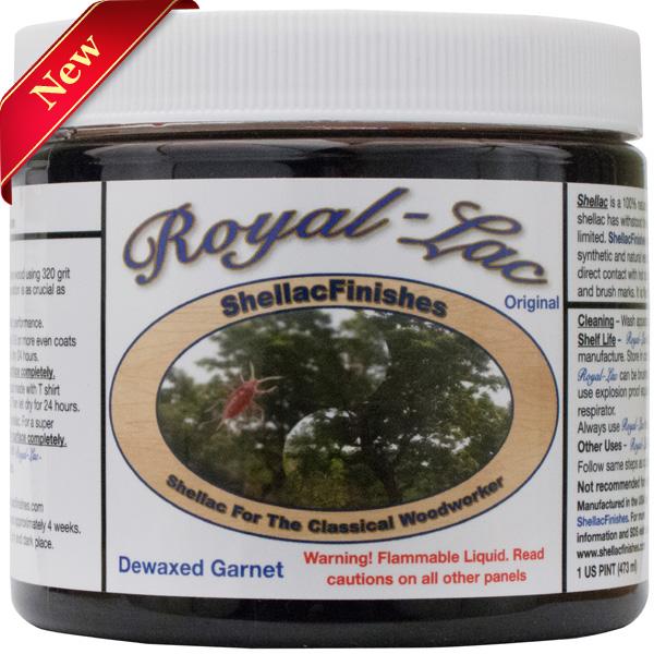 royal_lac_dewaxed_garnet_en