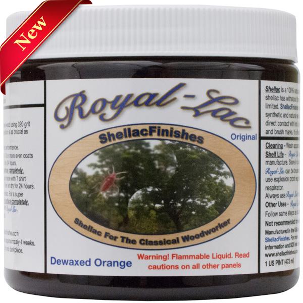 royal_lac_dewaxed_orange_en