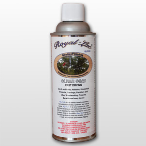 royal_lac_aerosol_gloss_with_cap_en