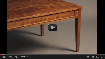 Doucette-and-Wolfe-Furniture-with-Royal-Lac_Youtube_Th