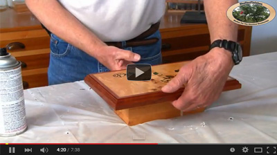 Finishing-a-Jewelry-box-with-Royal-Lac-Aerosol_Youtube_Th