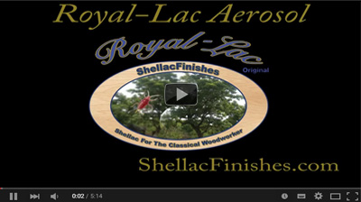 royal_lac_aerosol_Youtube_Th