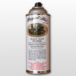 royal_lac_aerosol_low_gloss_without_cap