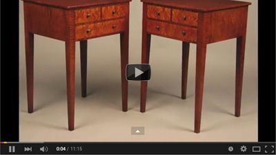 Doucette-and-Wolfe-Furniture-with-Royal-Lac_Youtube_Th1