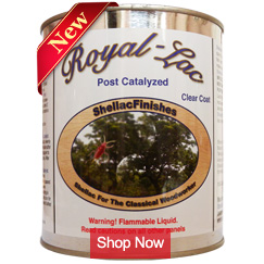 royal-lac-post-catalyzed-scroll