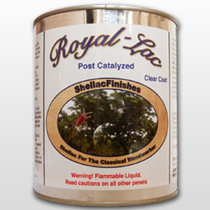 royal-lac-post-catalyzed