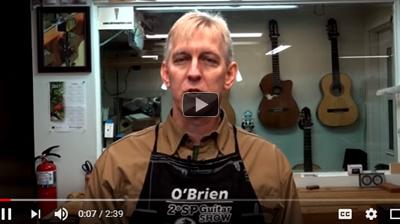 luthier-tips-du-jour-royal-lac-post-cat